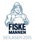 150px-emblem_fiskemannen_2015