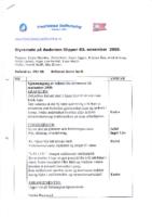 Referat_03_11_2008