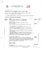 Referat_04_02_2008