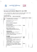 Referat_05_03_2008
