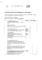 Referat_07_04_2008