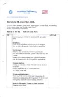 Referat_08_12_2008