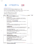 Referat_21_01_2008