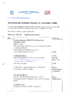 Referat_22_09_2008