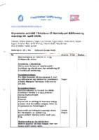 Referat_28_04_2008