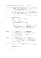 referat_06_01_1993