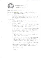 referat_10_02_1993