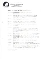 referat_17_03_1993