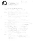 referat_17_03_1993_2