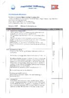 referat_24_10_2006
