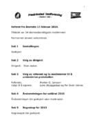 Årsberetning2015