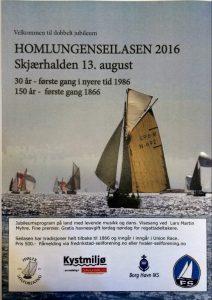 homlungen_2016