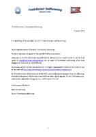 Innkalling-til-arsmote-i-Fredrikstad-seilforening-2017